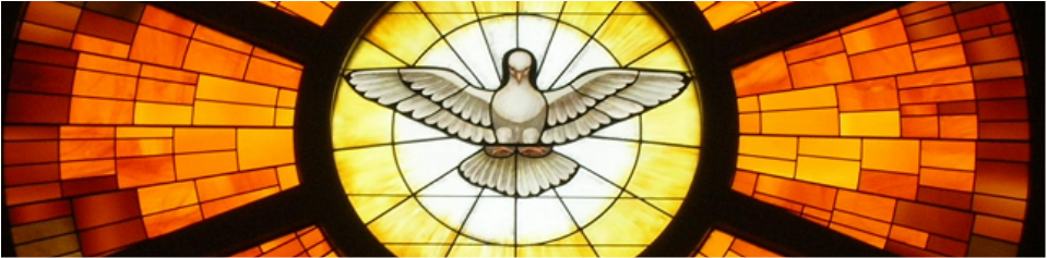 7 Gifts of the Holy Spirit - STJMOD